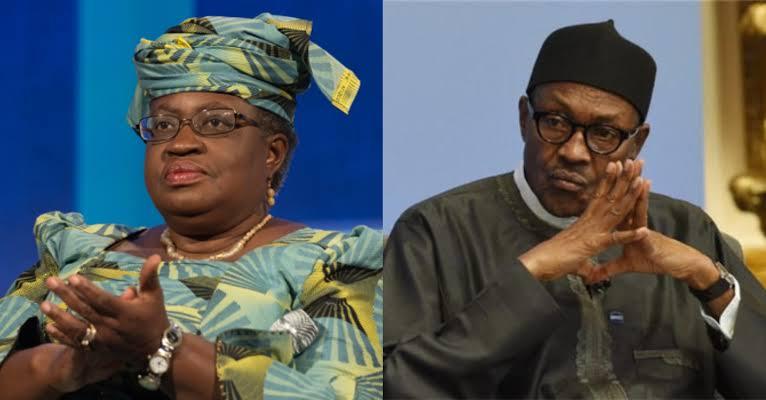 Katsina Abduction: Bring Back Our Boys And Arrest Those Involved - Okonjo-Iweala Tells FG 1