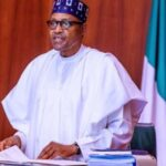 Full Text of President Muhammadu Buhari's 2021 New Year Speech 33