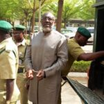 Appeal Court Nullifies Olisa Metuh's Conviction For Money Laundering, Orders Fresh Trial 29