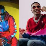 Wizkid Says If He Wasn't Blessed To Be Doing Music, He Would Have Been On The Streets 28