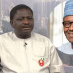 Jubril From Sudan: Femi Adesina Finally Opens Up About Buhari 'Being Dead And Cloned' 27