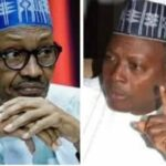 Buhari Is Physically And Mentally Sick, He Can't Even Handle His Own Family Affairs - Junaid Mohammed 31
