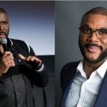 Billionaire Filmmaker, Tyler Perry Says He's Single And Going Through Midlife Crisis At 51 28