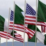 INSECURITY: US Embassy Cautions Citizens Traveling To Nigeria For Chrismas Holiday 9