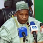 Governor Inuwa Yahaya Declares Friday Work-Free Day Ahead Of Gombe LG Election 29