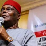 Atiku Begins Campaign For 2023 Presidency, Inaugurates Support Groups Across Nigeria 27