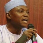 Garba Shehu Apologises For Saying 'Only 10 Students Were Abducted In Katsina School' 28