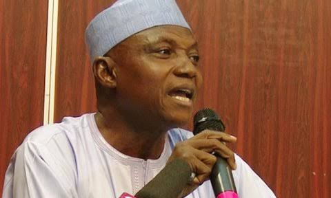Garba Shehu Apologises For Saying 'Only 10 Students Were Abducted In Katsina School' 3