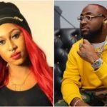 Davido Didn't Pick Or Reply My Messages After Offering To Help Me – Cynthia Morgan [Video] 28