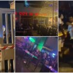Lagos Government Shuts Down Cubana Nightclub For Flouting COVID-19 Guideline 27