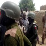 Police Rescues Another 80 Islamic School Students Abducted By Bandits In Katsina 28