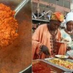 Lagos Party Attendants Stabs Guest To Death For Collecting Food Several Times 29