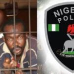 Tension As Over 38 Inmates Escapes From Police Custody In Enugu 27