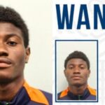 UK Police Declare 25-Year-Old Nigerian Man Wanted Over Serious Allegation Of Assault 27