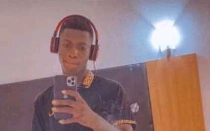 19-Year-Old UNILORIN Student Commits Suicide After Losing N300m To Forex Trading 1