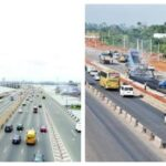FG Shuts Third Mainland Bridge On Saturday, Partially Closes Lagos-Ibadan Expressway 27