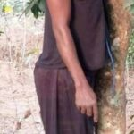 Mother Of Five Commits Suicide By Hanging Herself On A Tree Over Hardship In Ebonyi 27