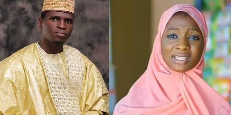 Sharia Court Orders Probe Of Kano Singer Who Featured Married Woman In Music Video 1