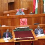 INSECURITY: Nigerian Senate Proposes Law For Hunters To Tackle Bandits, Kidnappers 27