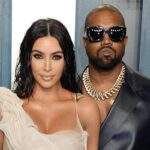 Kanye West And Kim Kardashian Are Reportedly Getting Divorce After Six Years Of Marriage 27