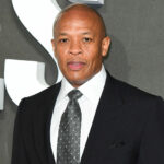 Dr Dre Hospitalized After Suffering Brain Aneurysm, Shares Encouraging Message From ICU 12
