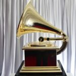 Grammy Awards Postponed Until March Due To COVID-19 28