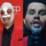 Did The Weeknd Get Plastic Surgery? Check Out His 'Creepy Look' In New Music Video 28