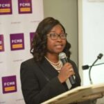Paternity Scandal: FCMB appoints Yemisi Edun as acting Managing Director 27