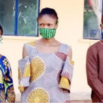 24-Year-Old Teacher Fakes Her Own Kidnap To Extort N250,000 From Her Father In Kwara 8