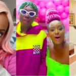 Zlatan Blocked Me On WhatsApp And Instagram After Making Hit Song 'Gelato' - DJ Cuppy 27