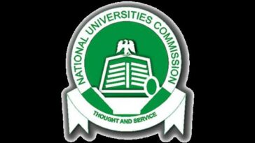 NUC Gives Universities Date To Resume Academic Activities After 10 Months ASUU Strike 2