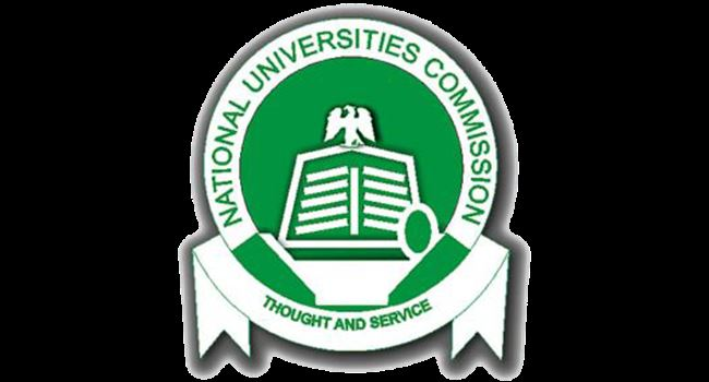 NUC Gives Universities Date To Resume Academic Activities After 10 Months ASUU Strike 1