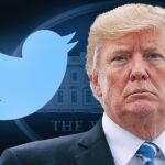 Twitter Bans President Trump Permanently Due To Risk Of Further Incitement Of Violence 27