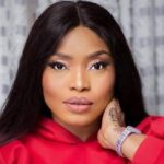 Sex Without Consent In Marriage Is Rape, Women Should Report Their Husbands – Halima Abubakar 27
