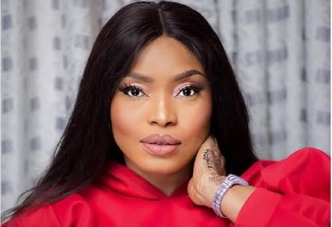 Sex Without Consent In Marriage Is Rape, Women Should Report Their Husbands – Halima Abubakar 1