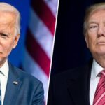 Biden Calls Trump 'Incompetent', Says It's Good He Won't Attend His Inauguration 11