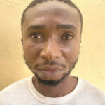 University Staff Connives With His Cult Group To Kill Colleague Over N70,000 In Benue 28