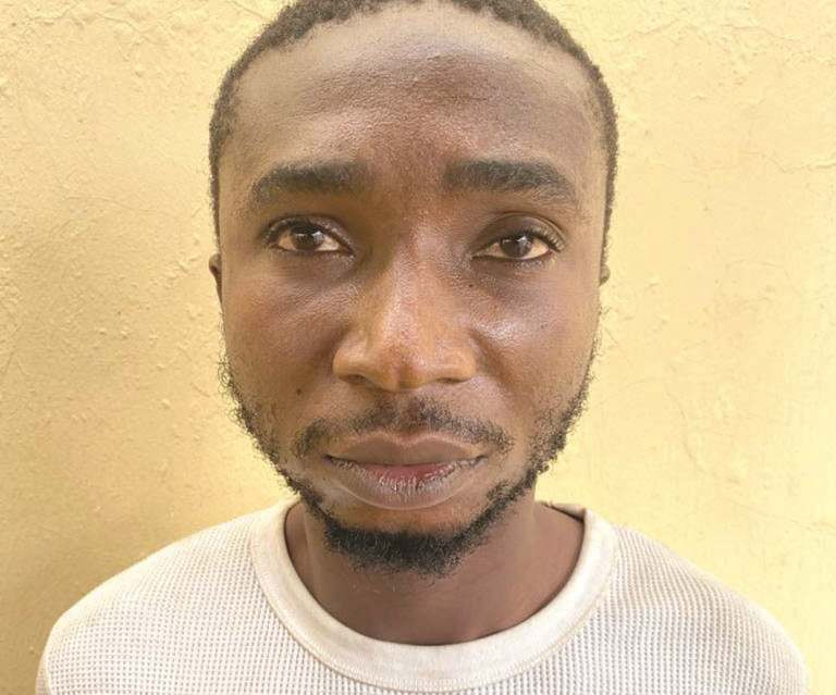 University Staff Connives With His Cult Group To Kill Colleague Over N70,000 In Benue 1
