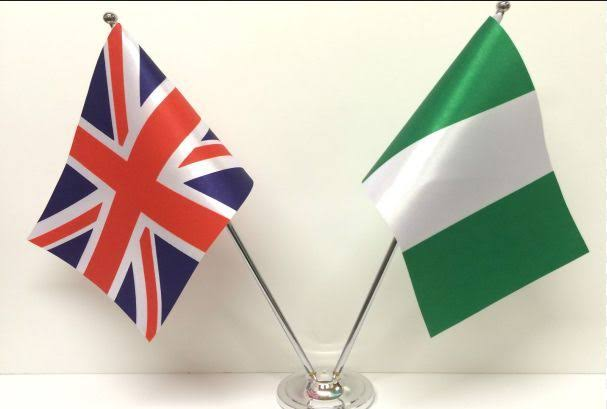 UK Government Reveals They Spent Over £50 Miliion On Nigeria Elections In Five Years 1