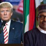 APC Urges Trump To Emulate How Buhari Handled Defeat After Losing Election 6