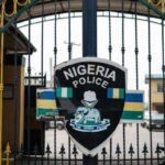 Bayelsa Hairdresser Stabs Her 21-Year-Old Boyfriend To Death Over Missing N1500 27