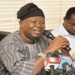 ASUU Says It's Unsafe To Reopen Universities Now Due To COVID-19 Second Wave 13