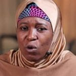 Aisha Yesufu Endorses Gay Rights, Says She Witnessed Same-Sex Marriages In Nigeria In The 80s 27
