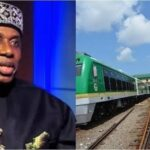 Rotimi Amaechi Reveals Why Nigerian Government May Stop Train Services In 2021 27