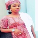 18-Year-Old Girl Dies In Yobe Government Lodge After Sεx Romp With Govt Official 27