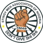 How to download Stingy Men Association ID card and Form 28