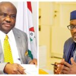 Okorocha Hints On Joining Forces With Wike For New Political Party Ahead Of 2023 28