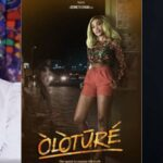 """""""Oloture is an ADAPTATION of my work and life story"""" -  Tobore Ovuorie replies Mo Abudu 28"""