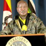 Uganda Shuts Down All Social Media Ahead Of Presidential Election In Retaliation To  Facebook Ban 26