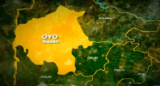 Kidnapped Ibadan Farmer Found Dead After Paying N2 Million Ransom To His Abductors 1